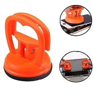 Mini Bomba De Sucção Ventosa Pequena 5,5 Cm Diâmetro 6kg
