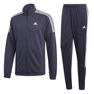 Agasalhos Fitness e Funcional Adidas