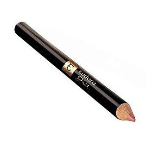 Lápis para Contorno dos Labios Coleção Diva Eudora - 1,1g