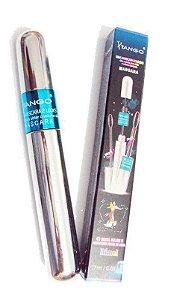 Mascara de Cilios Tango 4D 2 em 1 À Prova d'água - 17g
