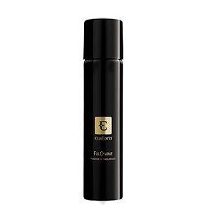 Demaquilante de Banho Micelar Demaq Divine  Eudora - 110 ml