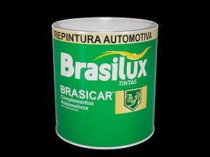 removedor pastoso brasilux 500g