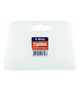 ESPÁTULA PLASTICA CELULOIDE 152/2