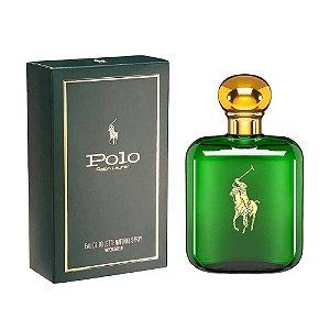 PERFUME POLO GREEN MASCULINO EAU DE TOILETTE