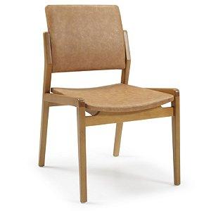 Cadeira Norin