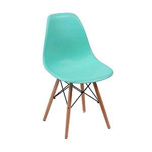Cadeira Eames Tiffany