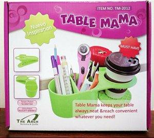 Table Mama