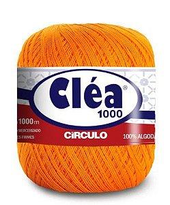Linha Cléa 1000 1000M