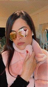 Óculos Marianne