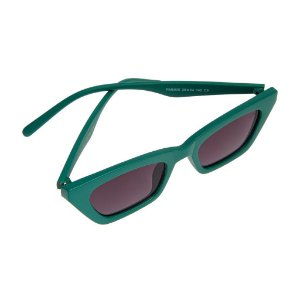 Óculos Breceane Verde Militar