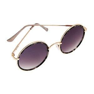 Óculos Francesca