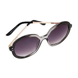 Óculos Romana