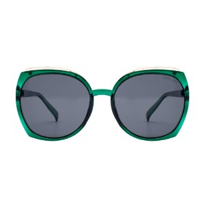 Óculos Esther Verde