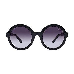 Óculos Aline