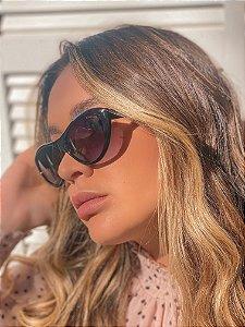 Óculos Maite