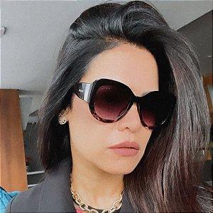 Óculos Jenny