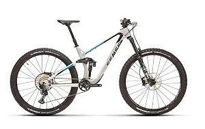Bike Sense EXALT LT COMP 2021/22 - quadro M (16,17)