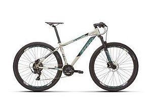 Bike sense ONE 2021/22