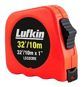 TRENA LUFKIN L500 10M L532CME-LUFKIN