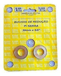 BUCHA REDUCAO SERRA CIRCULAR 5/8 C/02 M48