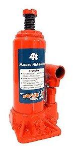 MACACO GARRAFA 4T F6522 WAFT