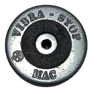 ANTIVIBRATORIO MAC 5/16 VIBRA-STOP