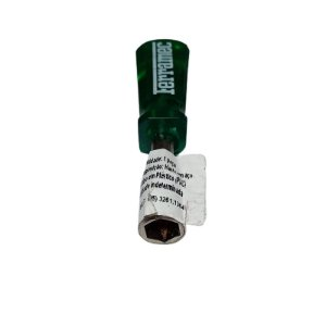 CHAVE CANHAO COT 10 X 40 MASTER MORETZSOHN