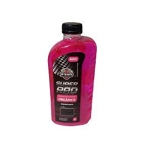 ADITIVO ROSA SUPER RAD ORGANICO 1LT GITANES