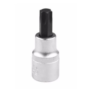CHAVE SOQUETE 1/2 TORX T27 F6279 WAFT