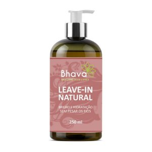 Leave-In Bhava 250ml