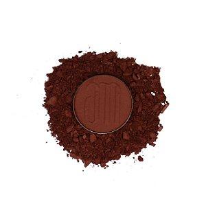 Sombra Refil Multifuncional Vegana Brown Dwarf - Arielle Morimoto