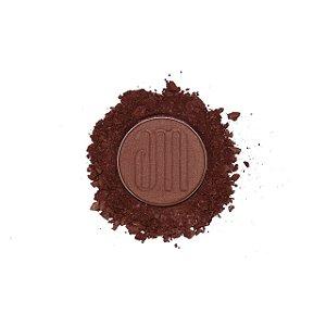 Sombra Refil Multifuncional Vegana Volcanic Soil - Arielle Morimoto