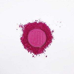 Sombra Refil Multifuncional Vegana Pink Ray - Arielle Morimoto