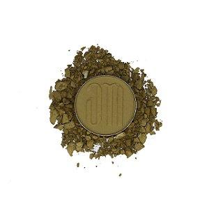 Sombra Refil Multifuncional Vegana Dry Lake - Arielle Morimoto