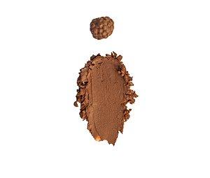 Maquiagem Multifuncional Sólida - Chocolate