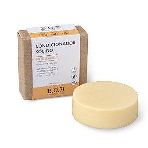 Condicionador Modelador - B.O.B