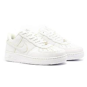 Tênis Nike Air Force 1 '07 Branco