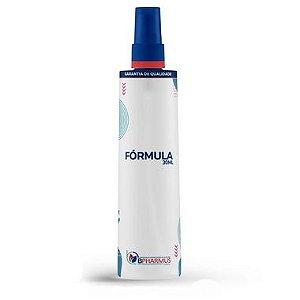 Spray Power Inibidor de Doce - Bpharmus