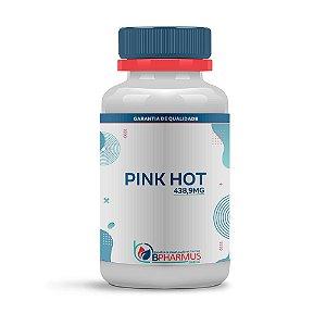 Pink Hot - Bpharmus