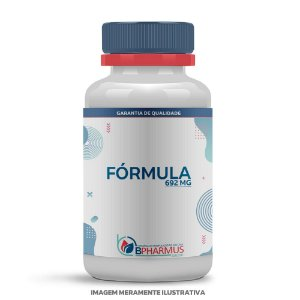 Complexo B com Vitamina C - Bpharmus