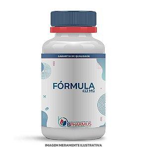 Complexo Vitamínico para Idoso - Bpharmus