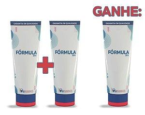 2 Creme Despigmentante com Granactive Retinoid (30g cada) e ganhe 1 - Bpharmus