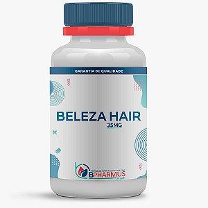 Beleza Hair - Bpharmus