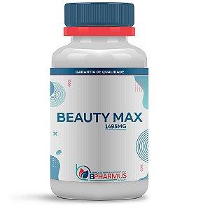 Beauty Max - Bpharmus