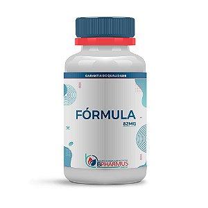 Ação Antioxidante (60 cápsulas) - Bpharmus