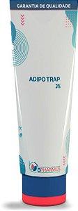 Adipo Trap Planta Carnívora 3% Gel - Bpharmus