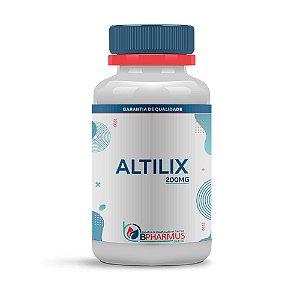 Altilix 200mg - Bpharmus