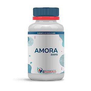 Amora 300mg - Bpharmus