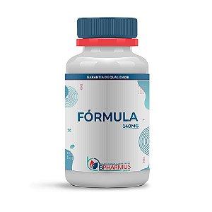 Articule com UC-II + Move e Vitamina D3 - Bpharmus