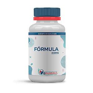 Bio Arct 100mg + Glycoxil 100mg + Osteosil 100mg - Bpharmus